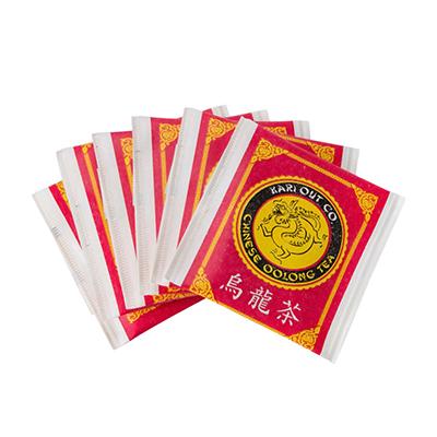 Avant Grub Oolong Tea Bags