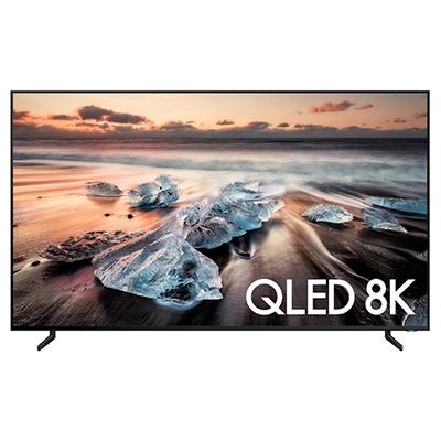 Samsung Q900 82 Inch 8K QLED UHD TV