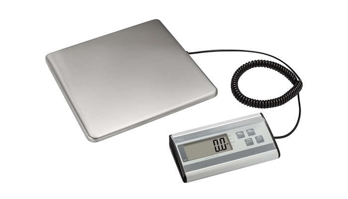 Smart Weigh Digital Heavy Duty Shipping and Postal Scale