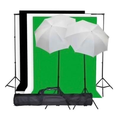 StudioFX Photo Studio Lighting Kit